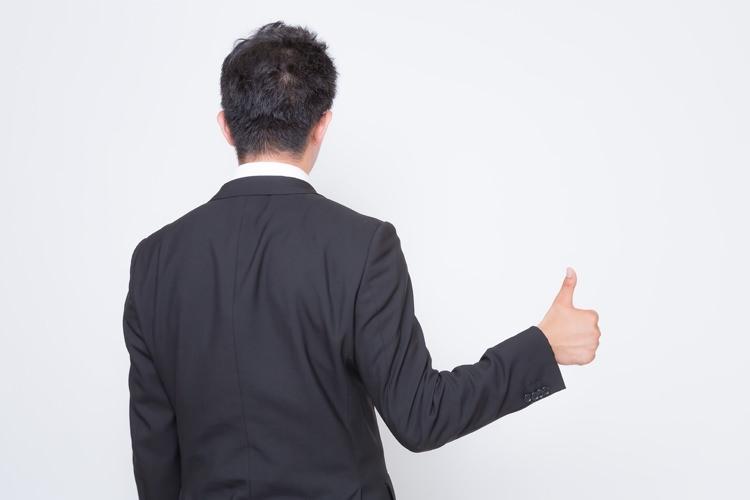 営業で使えるフットインザドアとドアインザフェイス例